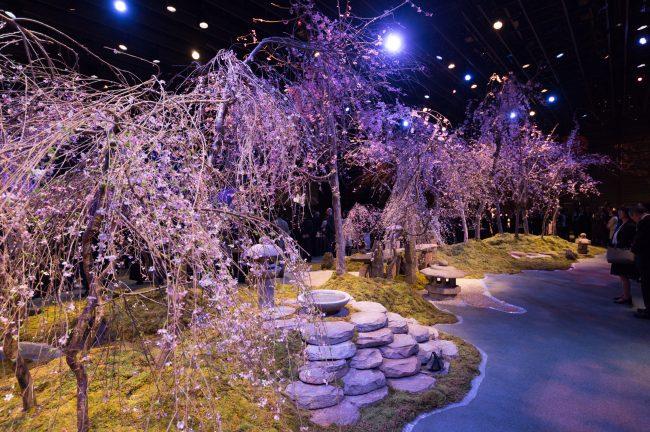 東京国際フォーラム開館20周年記念